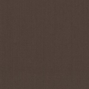 scabal-new-deluxe-super-100s-lightweight-brown-medium