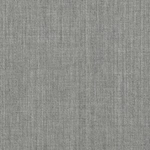 Scabal New Deluxe Super 100s Lightweight Grey Light