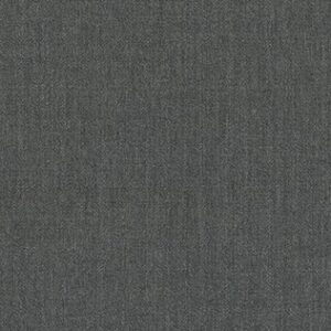 Scabal New Deluxe Super 100s Lightweight Grey Medium