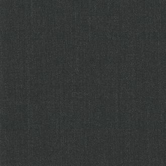 Scabal New Deluxe Super 100s Lightweight Grey Dark