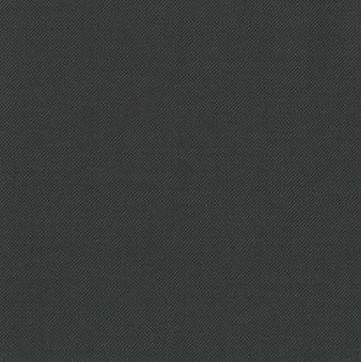scabal-new-deluxe-super-100s-lightweight-grey-dark-5