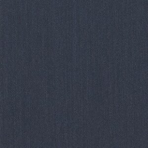 scabal-new-deluxe-super-100s-lightweight-blue-dark