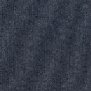 scabal-new-deluxe-super-100s-lightweight-blue-dark