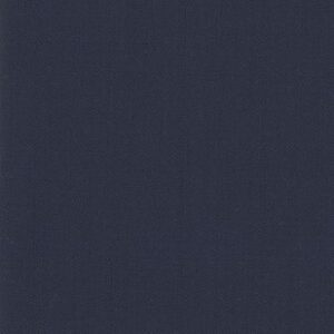 scabal-new-deluxe-super-100s-lightweight-blue-dark-2