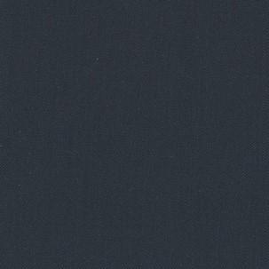scabal-new-deluxe-super-100s-lightweight-blue-dark-3
