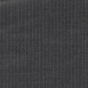 james-hardinge-super-150s-pure-wool-light-grey-with-pin-stripe