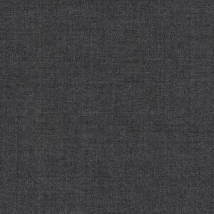 james-hardinge-super-150s-pure-wool-grey