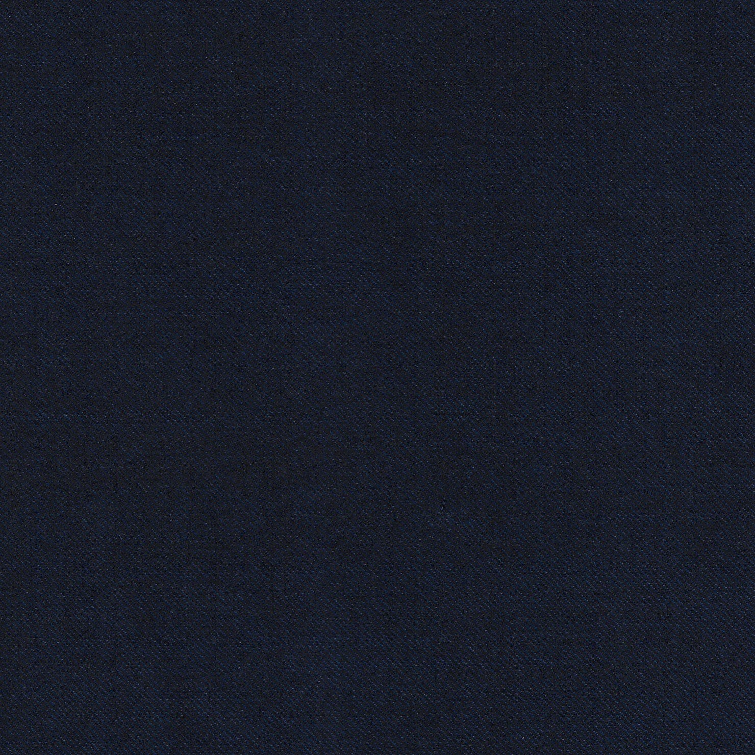 james-hardinge-super-150s-pure-wool-navy-blue