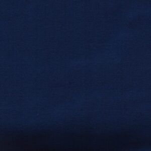 james-hardinge-super-150s-pure-wool-blue