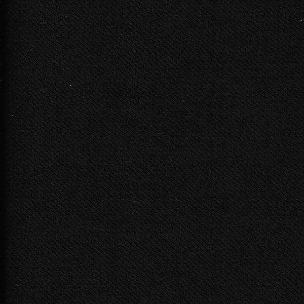 james-hardinge-super-160s-with-cashmere-plain-black