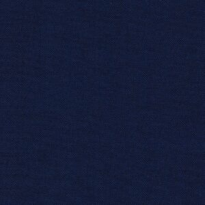 james-hardinge-super-160s-with-cashmere-plain-blue