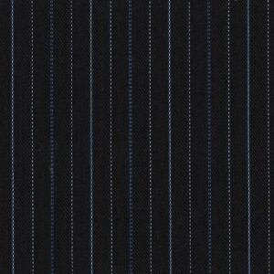 holland-and-sherry-swan-hill-worsted-with-cashmere-super-160s-navy-blue-with-stripes