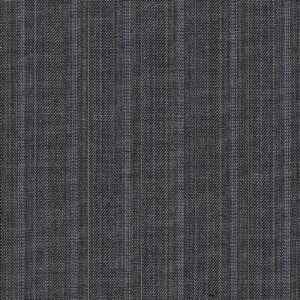 holland-and-sherry-swan-hill-worsted-with-cashmere-super-160s-grey-with-stripes
