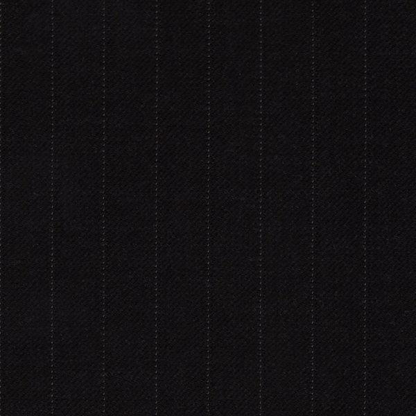 benjamin-crosland-100-wool-super-150s-ash-grey-with-stripes-3