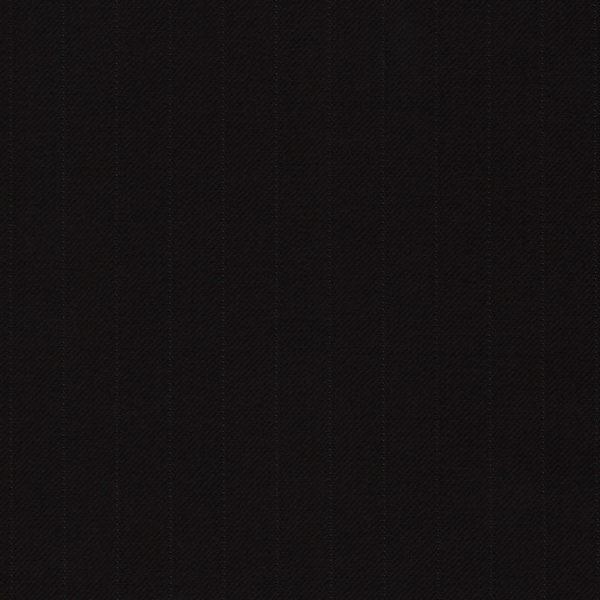benjamin-crosland-100-wool-super-150s-black-with-stripes-2