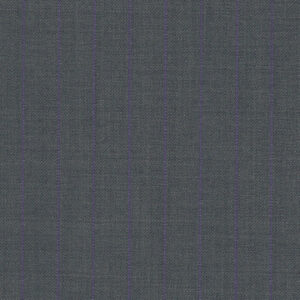 benjamin-crosland-100-wool-super-150s-grey-with-stripes-4