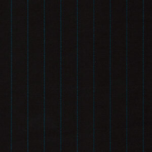 benjamin-crosland-100-wool-super-150s-black-with-stripes-5