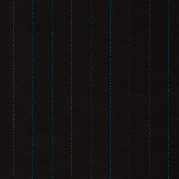 benjamin-crosland-100-wool-super-150s-black-with-stripes-5