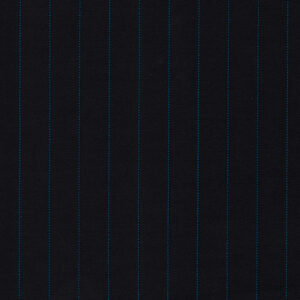 benjamin-crosland-100-wool-super-150s-navy-blue-with-stripes-6