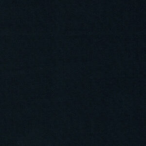 benjamin-crosland-100-wool-super-150-plain-navy-blue