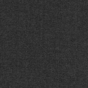 dormeuil-finest-15-7-super-160s-plain-grey