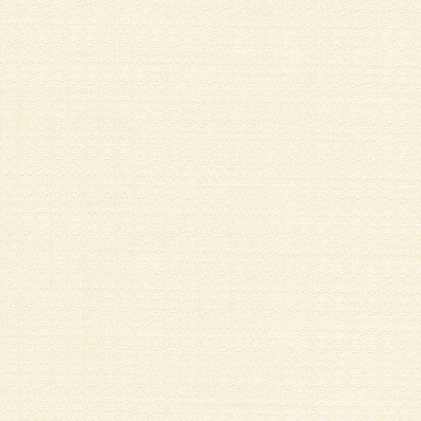 Benjamin Crosland 100% Wool Super 150s Off White