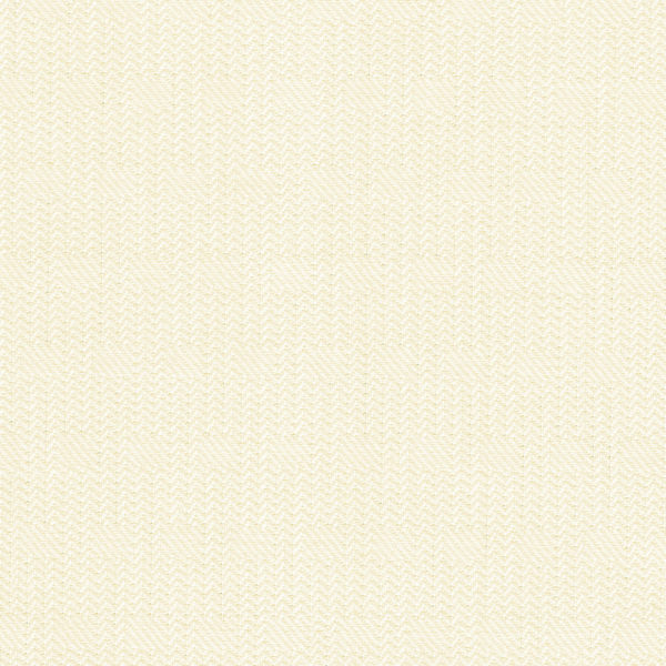 Benjamin Crosland 100% Wool Super 150s Off White with Self Stripes