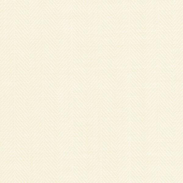 Benjamin Crosland100% Wool Super 150s Off White
