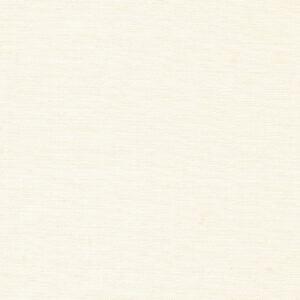 dormeuil-celebration-super-100s-plain-off-white