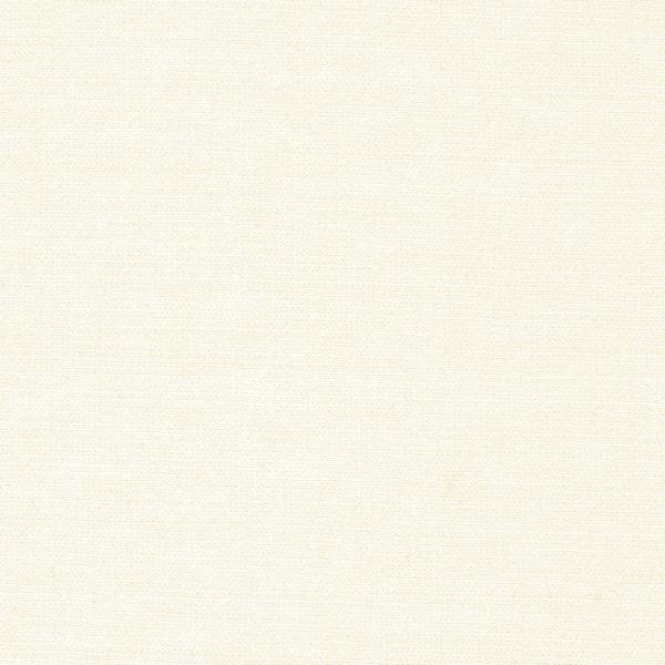 dormeuil-celebration-super-100s-plain-off-white