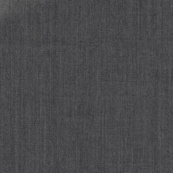 james-hardinge-super-100s-pure-wool-grey