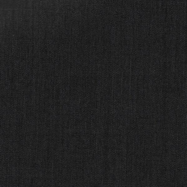 james-hardinge-super-100s-pure-wool-dark-grey-2