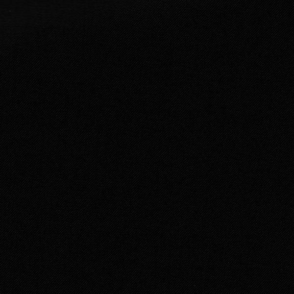 james-hardinge-super-100s-pure-wool-black