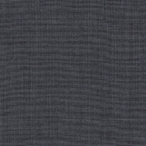 james-hardinge-super-120s-pure-wool-light-grey