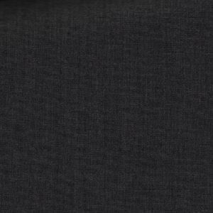 james-hardinge-super-120s-pure-wool-grey