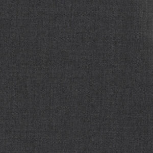 james-hardinge-super-110s-pure-wool-grey