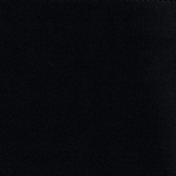 james-hardinge-super-110s-pure-wool-plain-navy-blue