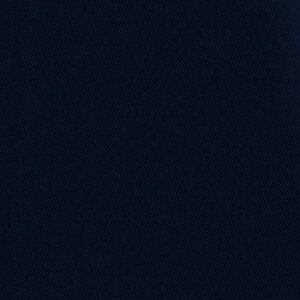 james-hardinge-super-110s-pure-wool-plain-blue-2