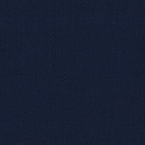 james-hardinge-super-110s-pure-wool-plain-blue