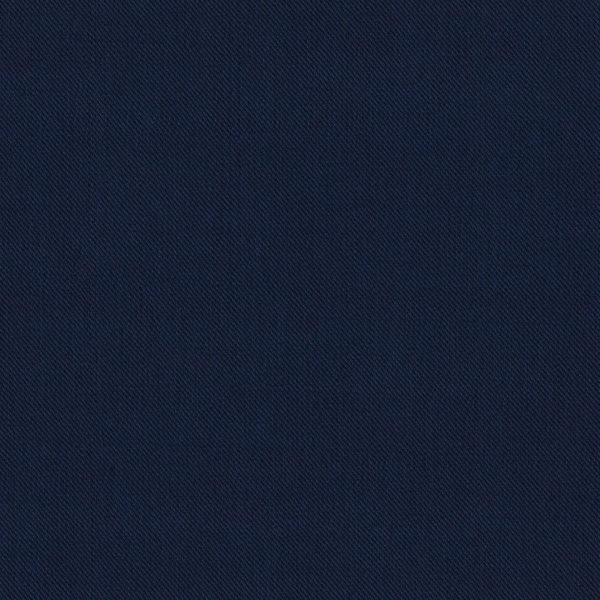 james-hardinge-super-110s-pure-wool-plain-blue