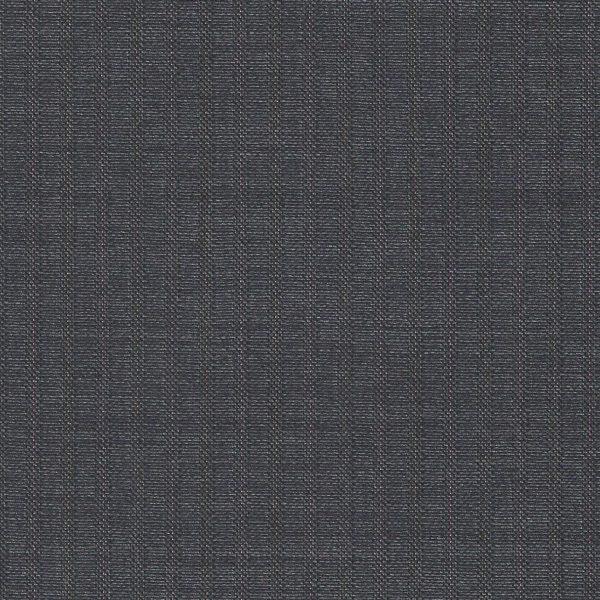 benjamin-crosland-100-wool-super-150s-grey-with-stripes-5