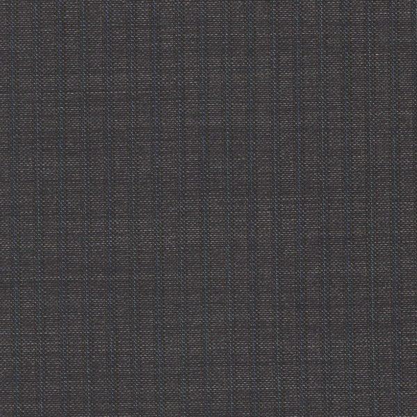 benjamin-crosland-100-wool-super-150-s-grey-brown-with-stripes