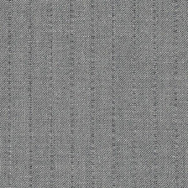 benjamin-crosland-100-wool-super-150s-grey-with-stripes