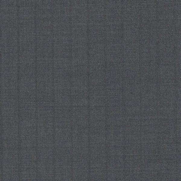 benjamin-crosland-100-wool-super-150s-grey-with-stripes-2