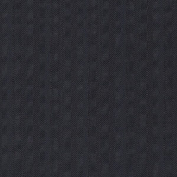 benjamin-crosland-100-wool-super-150s-black-with-stripes-3