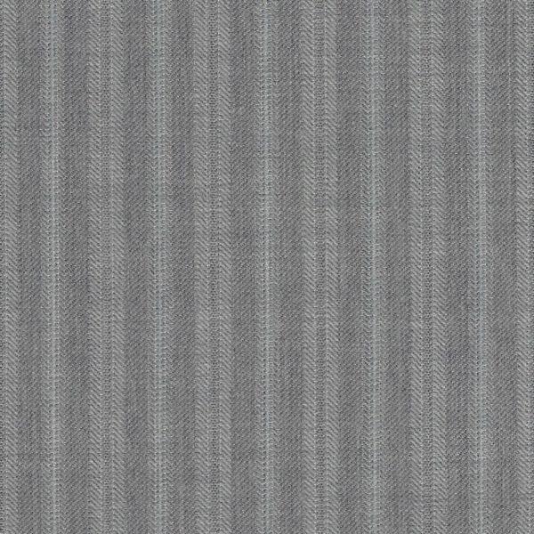 benjamin-crosland-100-wool-super-150s-grey-with-stripes-3