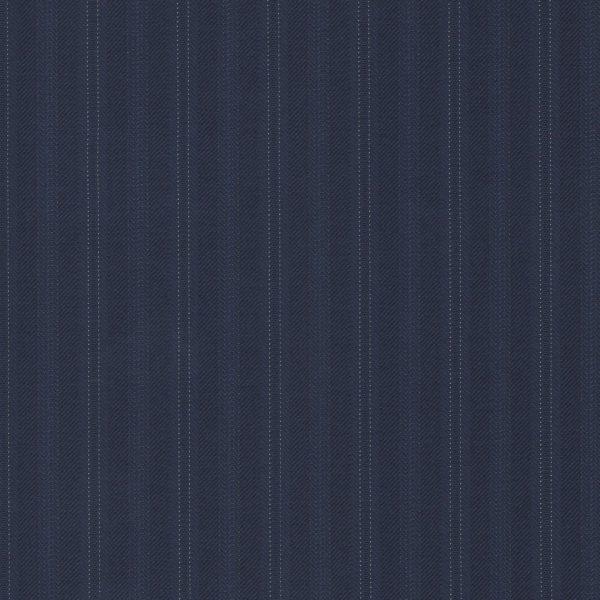 benjamin-crosland-100-wool-super-150s-navy-blue-with-stripes-3