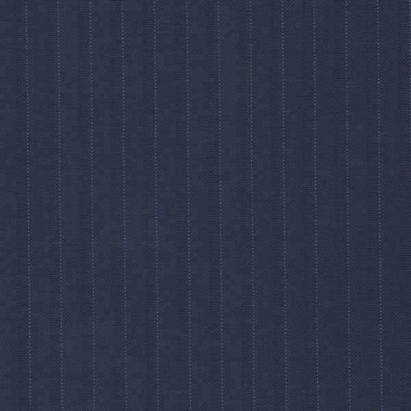 benjamin-crosland-100-wool-super-150s-blue-with-stripes-3
