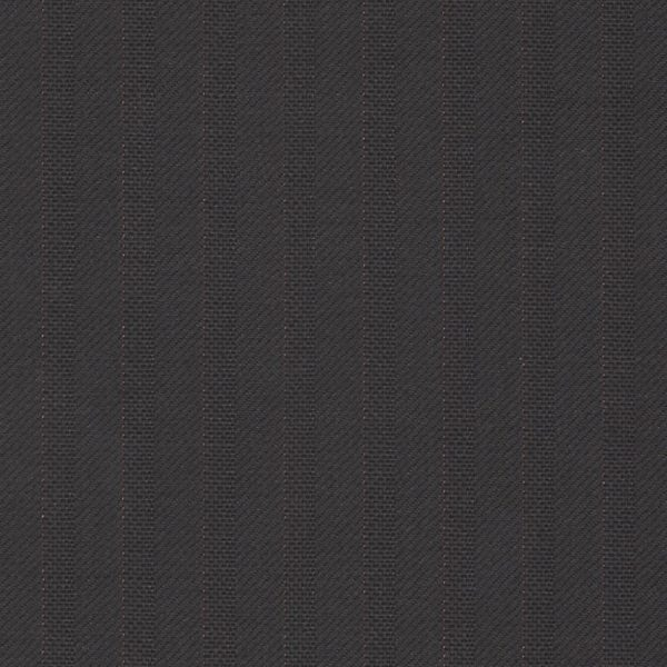 benjamin-crosland-100-wool-super-150s-brown-with-stripes