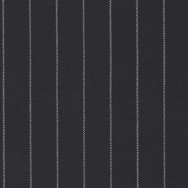 benjamin-crosland-100-wool-super-150s-navy-blue-with-stripes